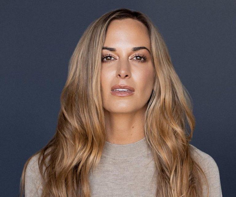 Jena Sims Lips Plastic Surgery