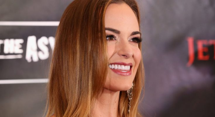 Jena Sims Plastic Surgery Nose Job Boob Job Botox Lips