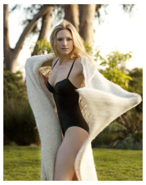 Jennifer Finnigan Boob Job Plastic Surgery