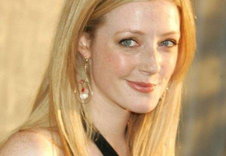 Jennifer Finnigan Plastic Surgery Nose Job Boob Job Botox Lips