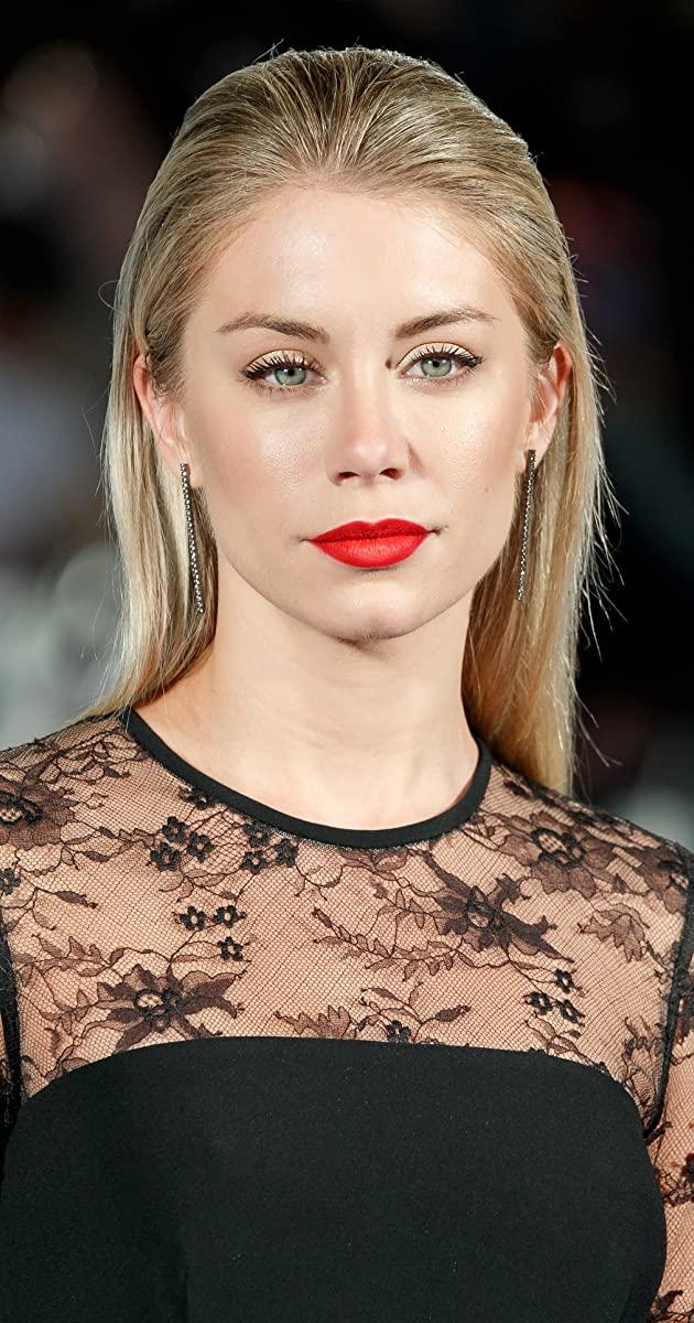 Jennifer Holland Botox Plastic Surgery