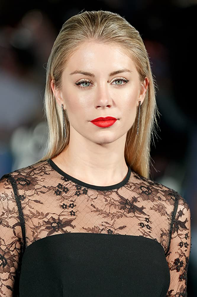Jennifer Holland Lips Plastic Surgery