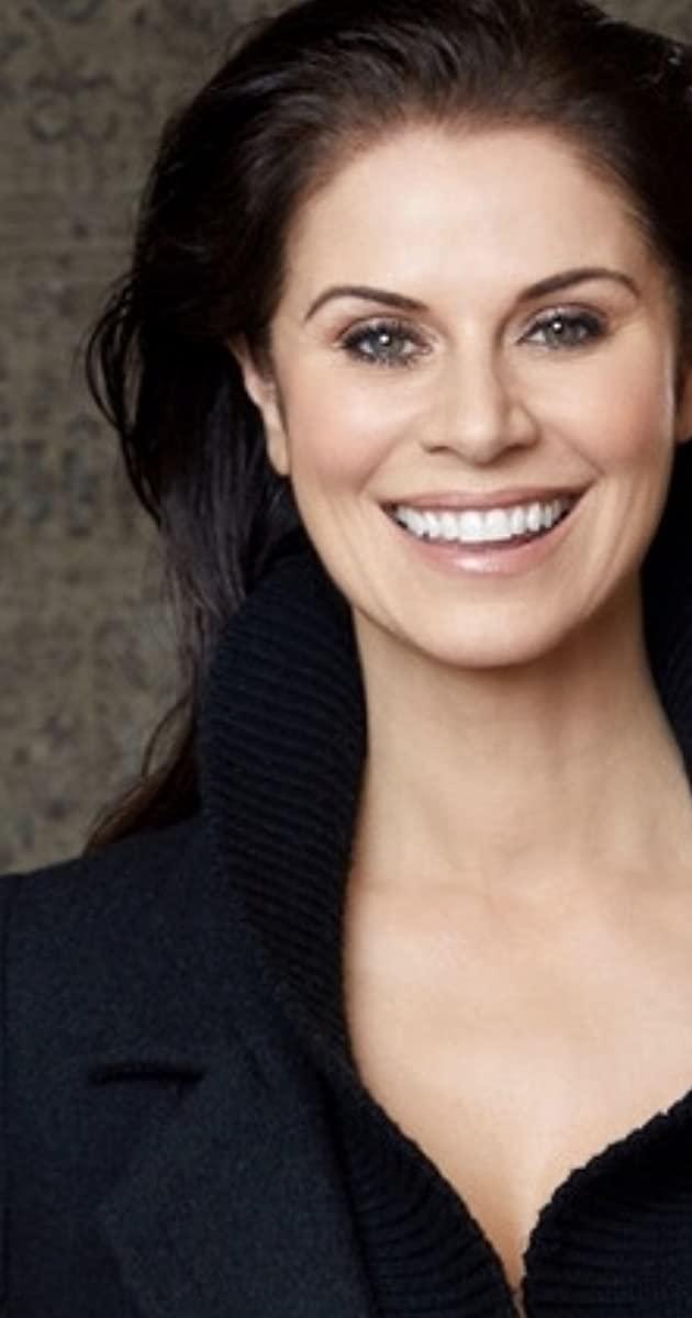 Jennifer Taylor Botox Plastic Surgery