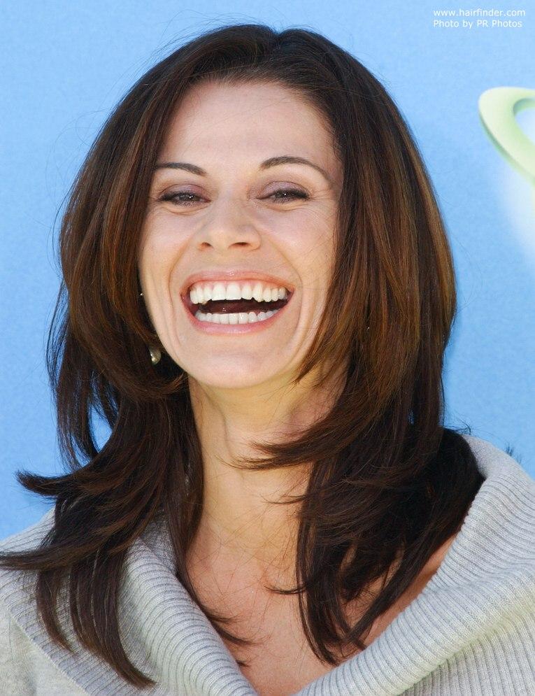 Jennifer Taylor Lips Plastic Surgery