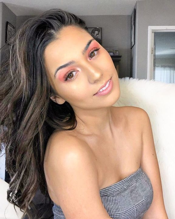 Jessica Andrea Lips Plastic Surgery