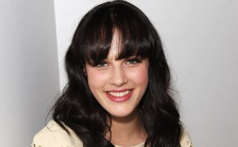 Jessica Brown Findlay Plastic Surgery Nose Job Boob Job Botox Lips