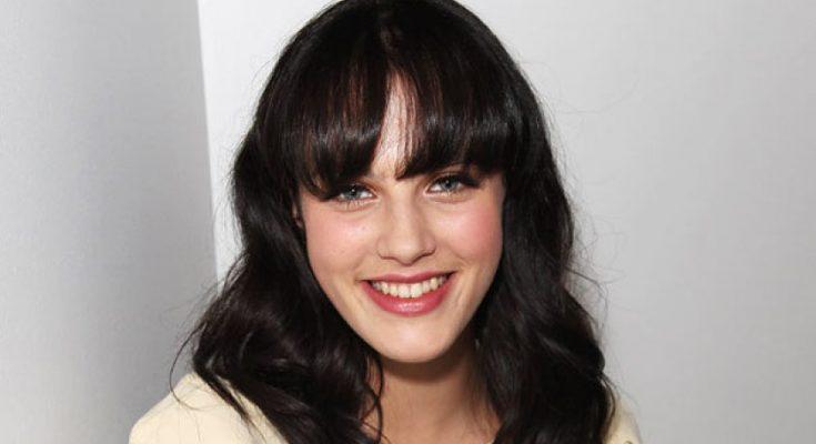 Jessica Brown Findlay Plastic Surgery Nose Job Boob Job Botox Lips