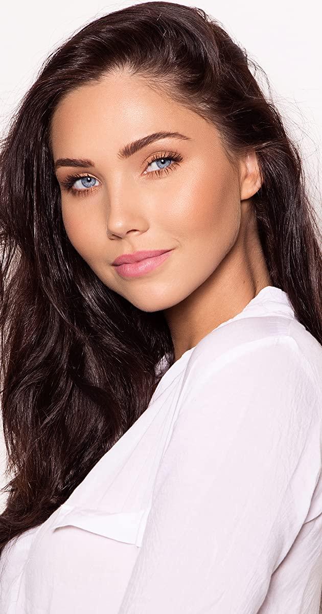 Jessica Green Botox Plastic Surgery