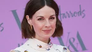 Jessica Raine Plastic Surgery Nose Job Boob Job Botox Lips