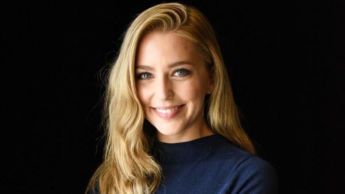 Jessica Rothe Botox Plastic Surgery