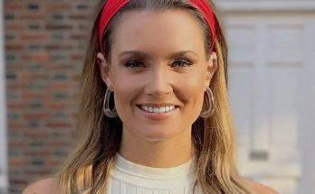 Jillian Mele Plastic Surgery Nose Job Boob Job Botox Lips