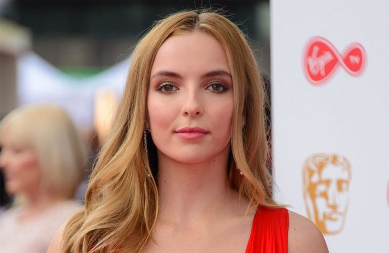 Jodie Comer Botox Plastic Surgery
