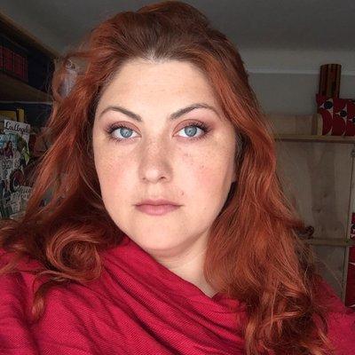 Joy Nash Botox Plastic Surgery