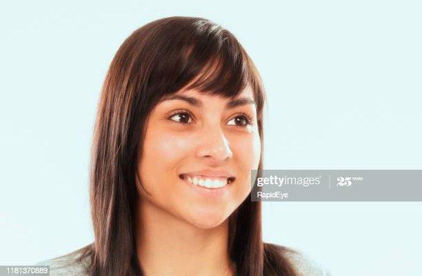 Joy Nash Plastic Surgery Nose Job Boob Job Botox Lips