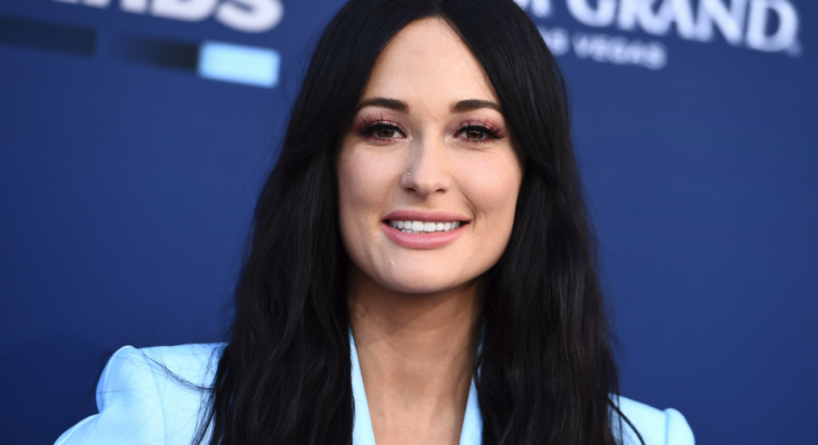 Kacey Musgraves Plastic Surgery Nose Job Boob Job Botox Lips