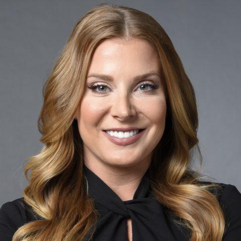 Kaitlyn Vincie Botox Plastic Surgery