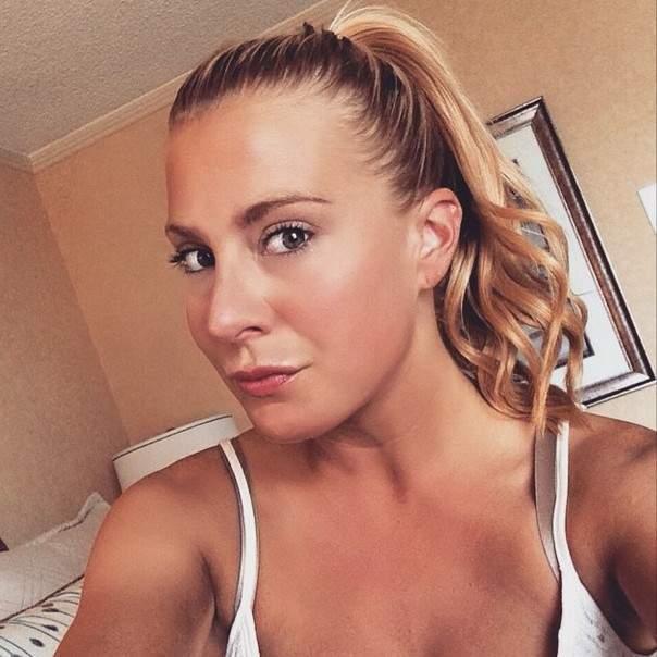 Kaitlyn Vincie Nose Job Plastic Surgery
