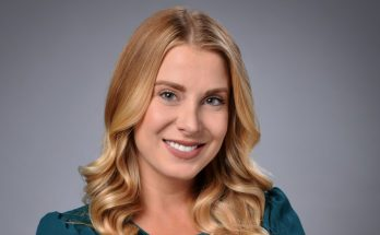 Kaitlyn Vincie Plastic Surgery Nose Job Boob Job Botox Lips