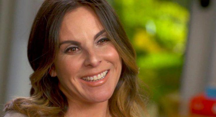 Kate Del Castillo Plastic Surgery Nose Job Boob Job Botox Lips