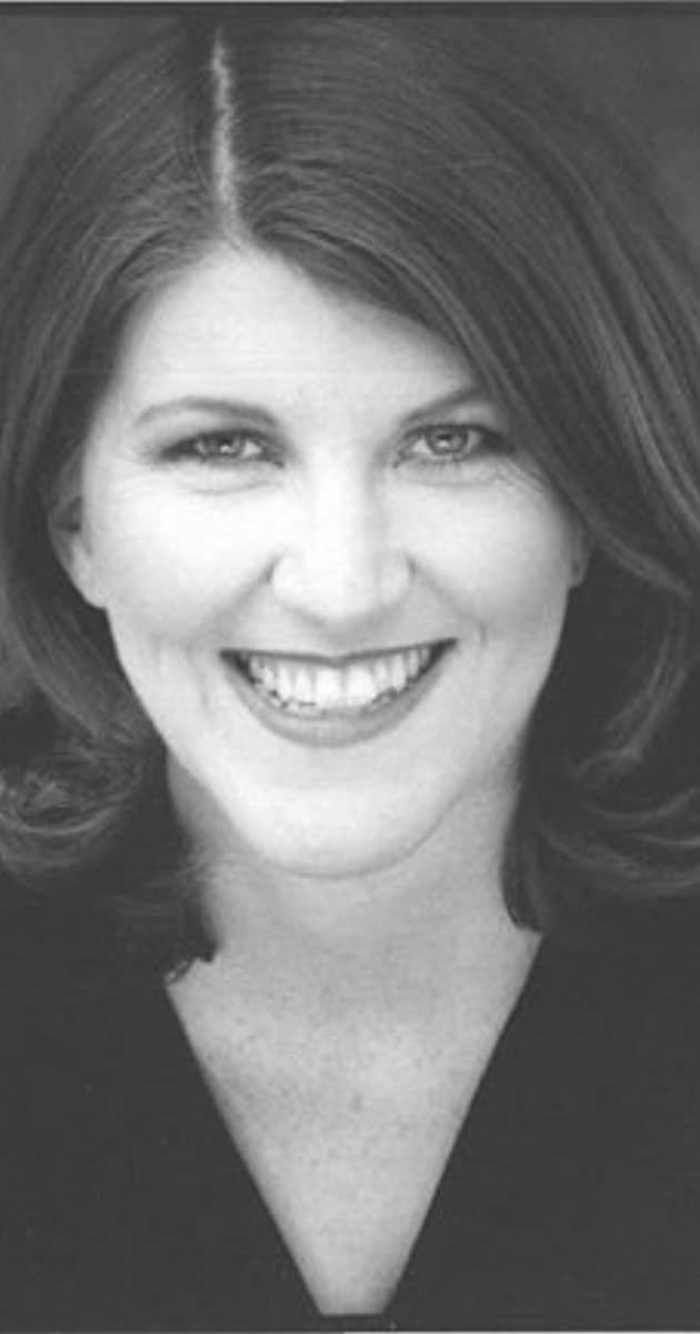 Kate Flannery Botox Plastic Surgery
