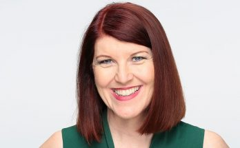 Kate Flannery Plastic Surgery Nose Job Boob Job Botox Lips