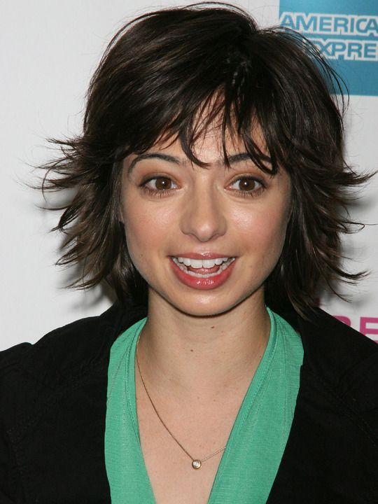 Kate Micucci Lips Plastic Surgery