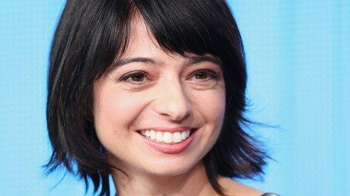 Kate Micucci Plastic Surgery Nose Job Boob Job Botox Lips