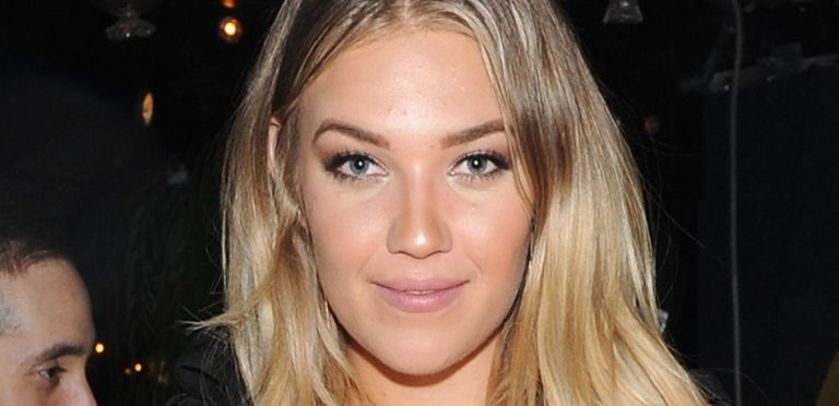 Kate Wasley Lips Plastic Surgery