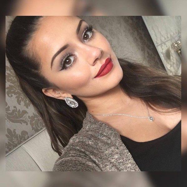 Kaushal Beauty Lips Plastic Surgery