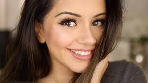 Kaushal Beauty Plastic Surgery Nose Job Boob Job Botox Lips