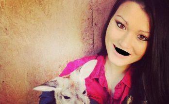 Keilah Kang Plastic Surgery Nose Job Boob Job Botox Lips