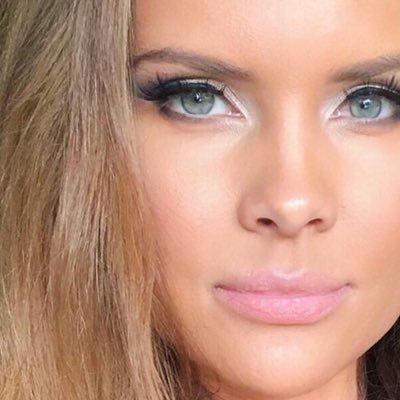 Kelly Nash Lips Plastic Surgery