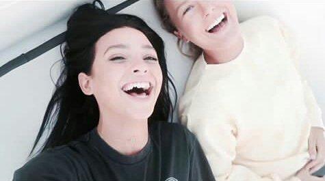 Kelsey Simone Plastic Surgery Nose Job Boob Job Botox Lips