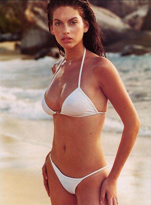 Kim Delaney Boob Job Plastic Surgery