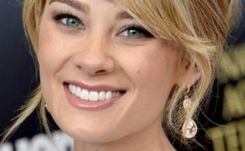 Kim Matula Plastic Surgery Nose Job Boob Job Botox Lips