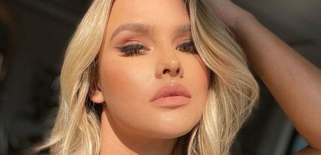 Kinsey Wolanski Lips Plastic Surgery