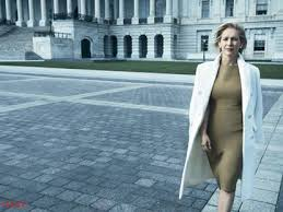 Kirsten Gillibrand Boob Job Plastic Surgery