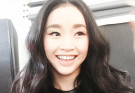 Lana Condor Plastic Surgery Nose Job Boob Job Botox Lips