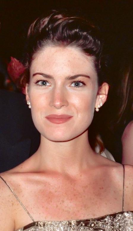 Lara Flynn Boyle Botox Plastic Surgery