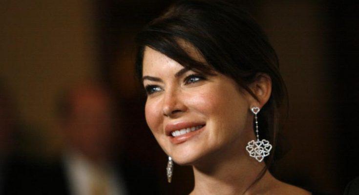 Lara Flynn Boyle Plastic Surgery Nose Job Boob Job Botox Lips
