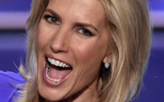 Laura Ingraham Plastic Surgery Nose Job Boob Job Botox Lips