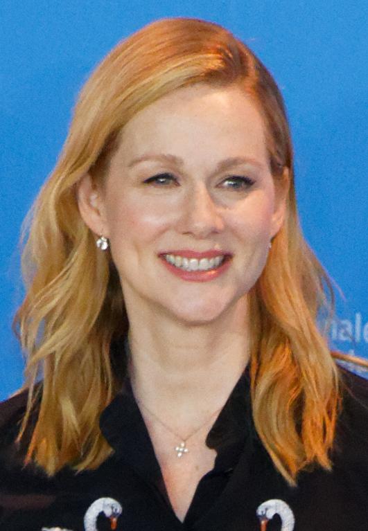 Laura Linney Botox Plastic Surgery