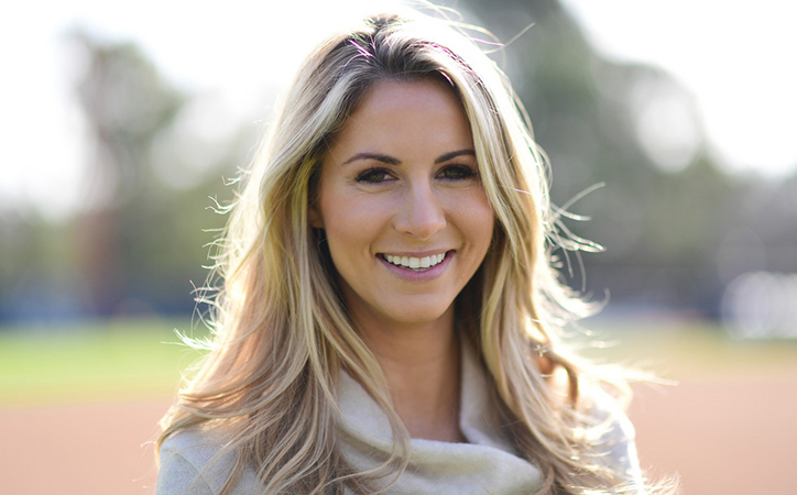 Laura Rutledge Botox Plastic Surgery