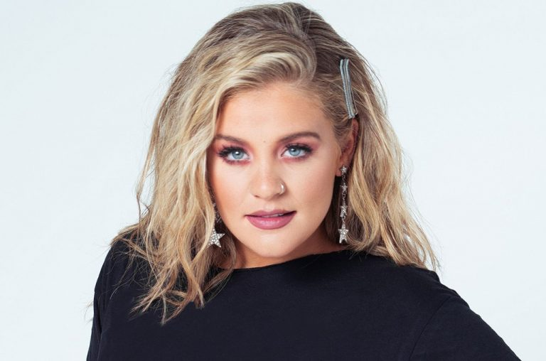 Lauren Alaina Botox Plastic Surgery