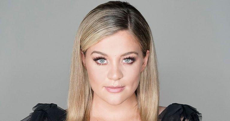 Lauren Alaina Lips Plastic Surgery