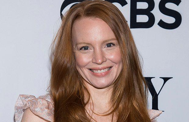 Lauren Ambrose Plastic Surgery Nose Job Boob Job Botox Lips