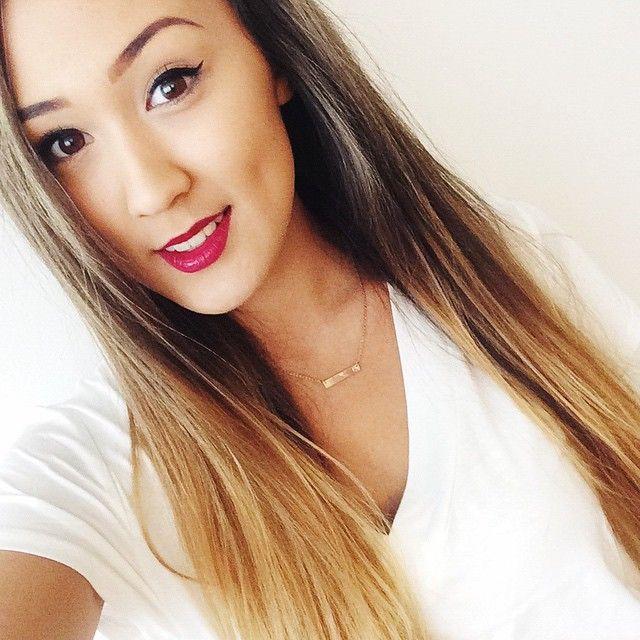 Lauren Riihimaki Lips Plastic Surgery