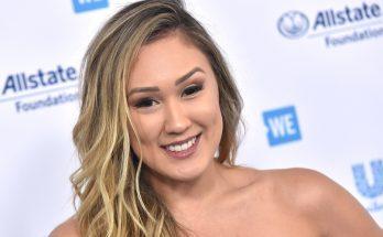 Lauren Riihimaki Plastic Surgery Nose Job Boob Job Botox Lips