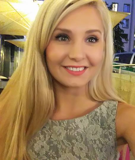 Lauren Southern Botox Plastic Surgery