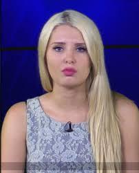Lauren Southern Lips Plastic Surgery
